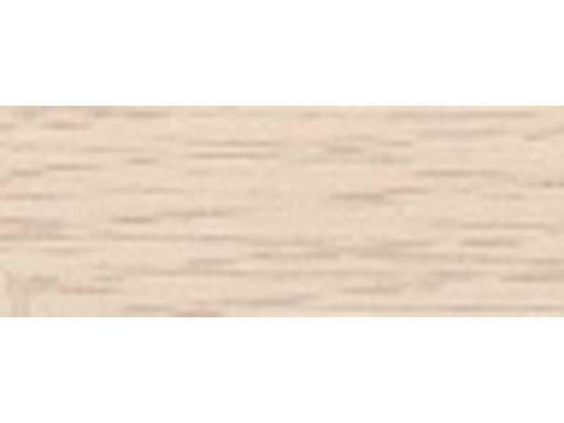 DLF Wissellijsten Phantom licht eiken - houten luxe lijsten