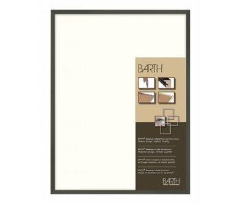 Contrast grijze Barth wissellijst 916 CG