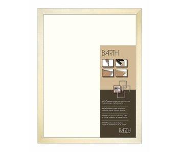 Blank populieren houten Barth wissellijst 210-777