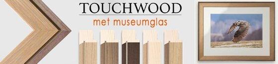 Touchwood Unique