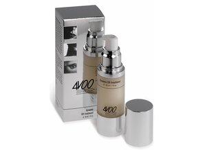 4VOO huidverzorging man dynamic lift treatment - huidverzorging en anti-aging
