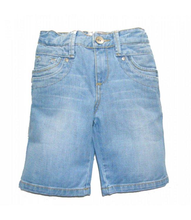 Dobber Jeans kort