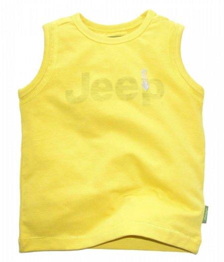 Jeep Hemd
