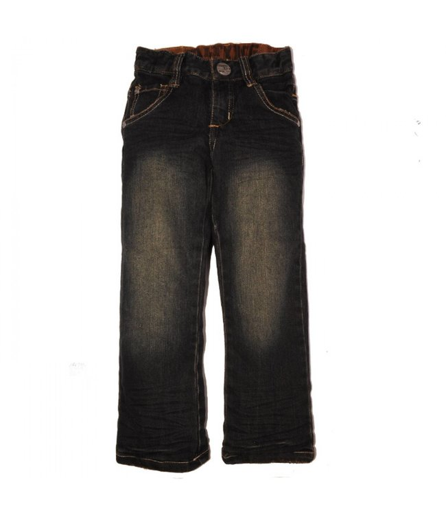 Salty Dog Jeans