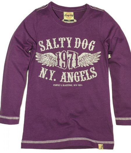 Salty Dog T-shirt