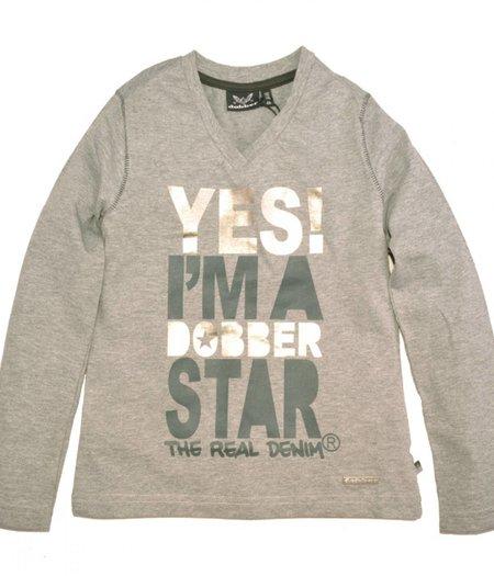 Dobber T-shirt