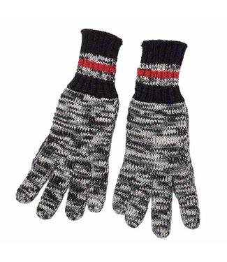 Reset Handschoenen