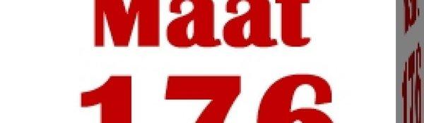 Zomerjassen voor meisjes maat 176