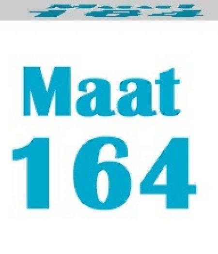 Maat 164
