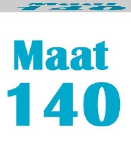 Maat 140