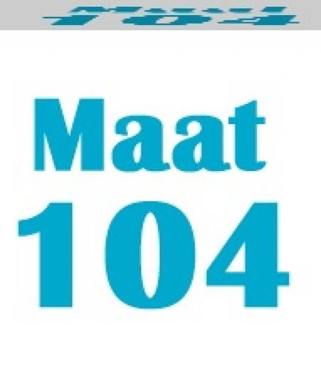 Maat 104