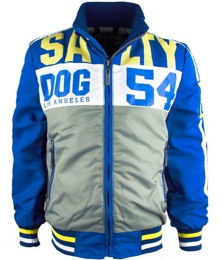 Salty Dog Jongensjack