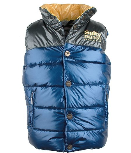 Salty Dog Bodywarmer
