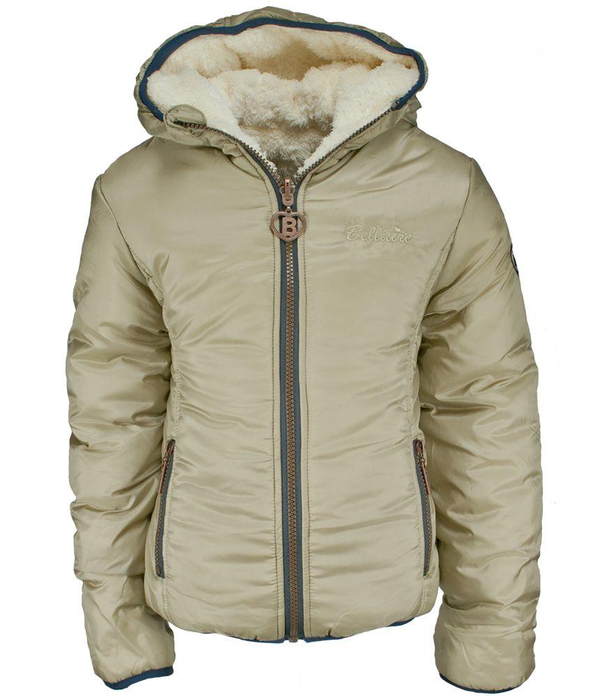 Online winterjas voor een meisje kopen. Kijk jij er ook de hele zomer naar uit om een meisjes winterjas te kopen of wacht je liever tot het kouder begint te worden? Een beetje gek dat in de zomer de eerste winterjassen bij ons binnen komen en je ze al kunt bestellen.