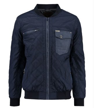 Cars Jeans Zomerjas
