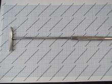 Rivetting Hammer Stahl