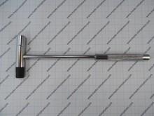 Hammer Rubber/Steel