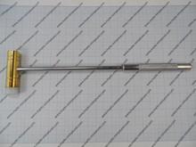 Hammer Nylon/Brass