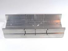 Sägelade aluminium