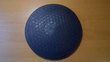 Drehplatte 25 cm