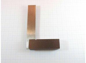 Winkel 68x102mm