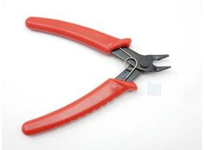 Mini Wire stripper and cutter