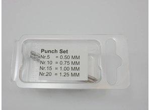 Mini Punch