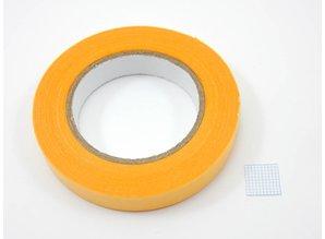 Masking Tape - Klebeband