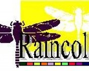Raincolors