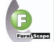 Furniscape