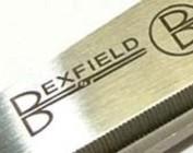 Bexfield
