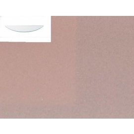 Duraline Planchet Roze