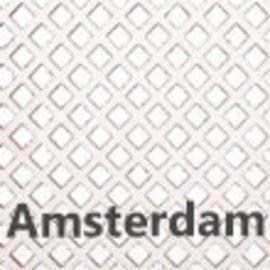 Cando Cando MDF Radiatorpaneel Amsterdam 39x76