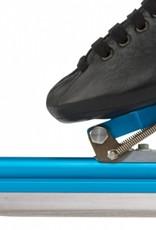 Finn BV Blue Traeck, blade 405mm, S. Bi-metal Sprint