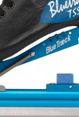 Finn BV Blue Traeck, blade 445mm, L. RVS steel