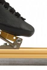 Finn BV Goldrunner, blade 405mm, M. Bi-Metal Sprint