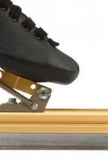 Finn BV Goldrunner, blade 425mm, M. Bi-Metal Sprint
