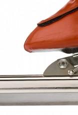 Finn BV Bendy, blade 405mm, frame 220mm