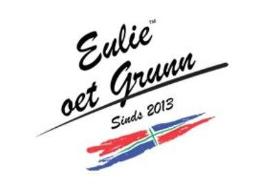 Eulie oet Grunn