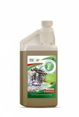 TCE Distribution 500 ml TransFinn motorolieadditief