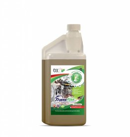 TCE Distribution 500 ml TransFinn motorolieadditief