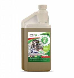 TCE Gofour 1 liter TransFinn motorolieadditief