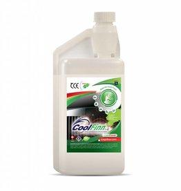 TCE Gofour 1 Liter CoolFinn koelvloeistof