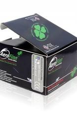 TCE Gofour AeroFinn 31mm met flens