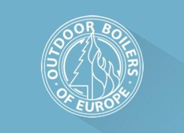 Outdoor Boilers of Europe