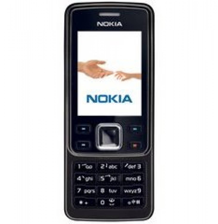Скачать бесплатно игру на телефон nokia c3