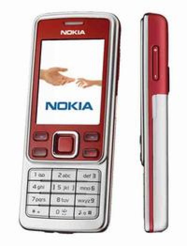 Sex Games For Nokia