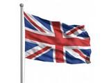 Engelse Ltd oprichten