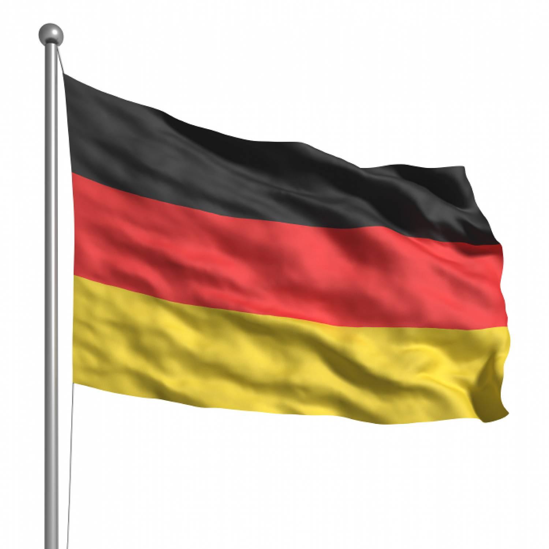 Dating German Culture