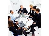 Adviesgesprek inzake oprichting vennootschap of onderneming